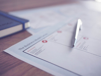 Tips Memilih Judul Proposal Penelitian Mahasiswa
