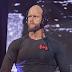 Josh Alexander quer defender o título do X Division contra Samoa Joe