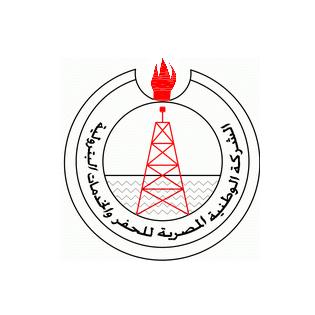 وظائف البترول - الشركه الوطنيه المصرية للخدمات البترولية داسكو - تقدم الان