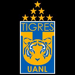 [Imagen: Tigres%2BUANL256x.png]