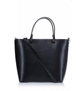 Nowe torebki damskie z sklepu internetowego Leyraa-Shop.pl 🦋