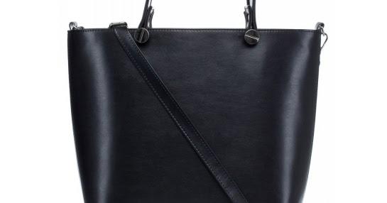 920ae254f0d4f Nowe torebki damskie z sklepu internetowego Leyraa-Shop.pl 🦋   Blog  Fashion and Beauty - Personal by Leyraa