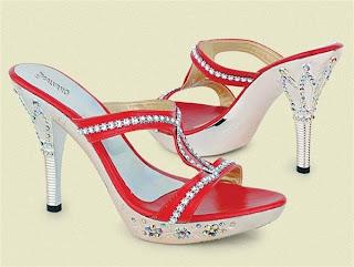 sepatu wanita 11