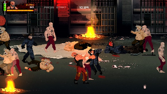 mother-russia-bleeds-dealer-edition-pc-screenshot-www.ovagames.com-5