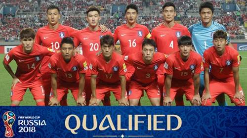 http://www.sportaztv.com/2018/06/korea-selatan.html