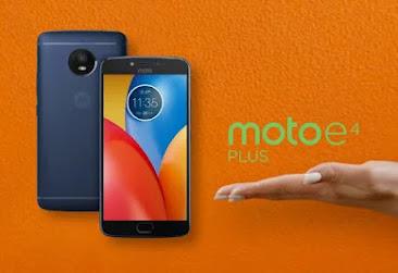 Motorola-E4-PC-Suite