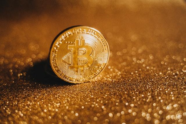 Other Cryptocurrencies vs Bitcoin | Bitcoin Basics