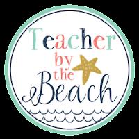 Teacher by the Beach