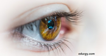 All people Uesfull Eye test application for your smart phone