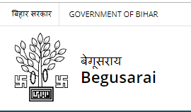 Kasturba Gandhi Balika Vidyalaya(Residential) Recruitment @ Begusarai Education