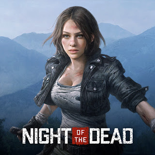 parkour,dying light,night of the dead,night of the dead parkour early access,tips and tricks for night of the dead parkour,night of the dead 100%,night of the dead tips,night of the dead game,night of the dead horde,night of the dead legendary,night of the dead cheats,night of the dead torrent,night of the dead zombies,night of the dead gameplay,night of the dead full gameplay,night of the dead base building,night of the dead tips and tricks,night of the dead launch trailer
