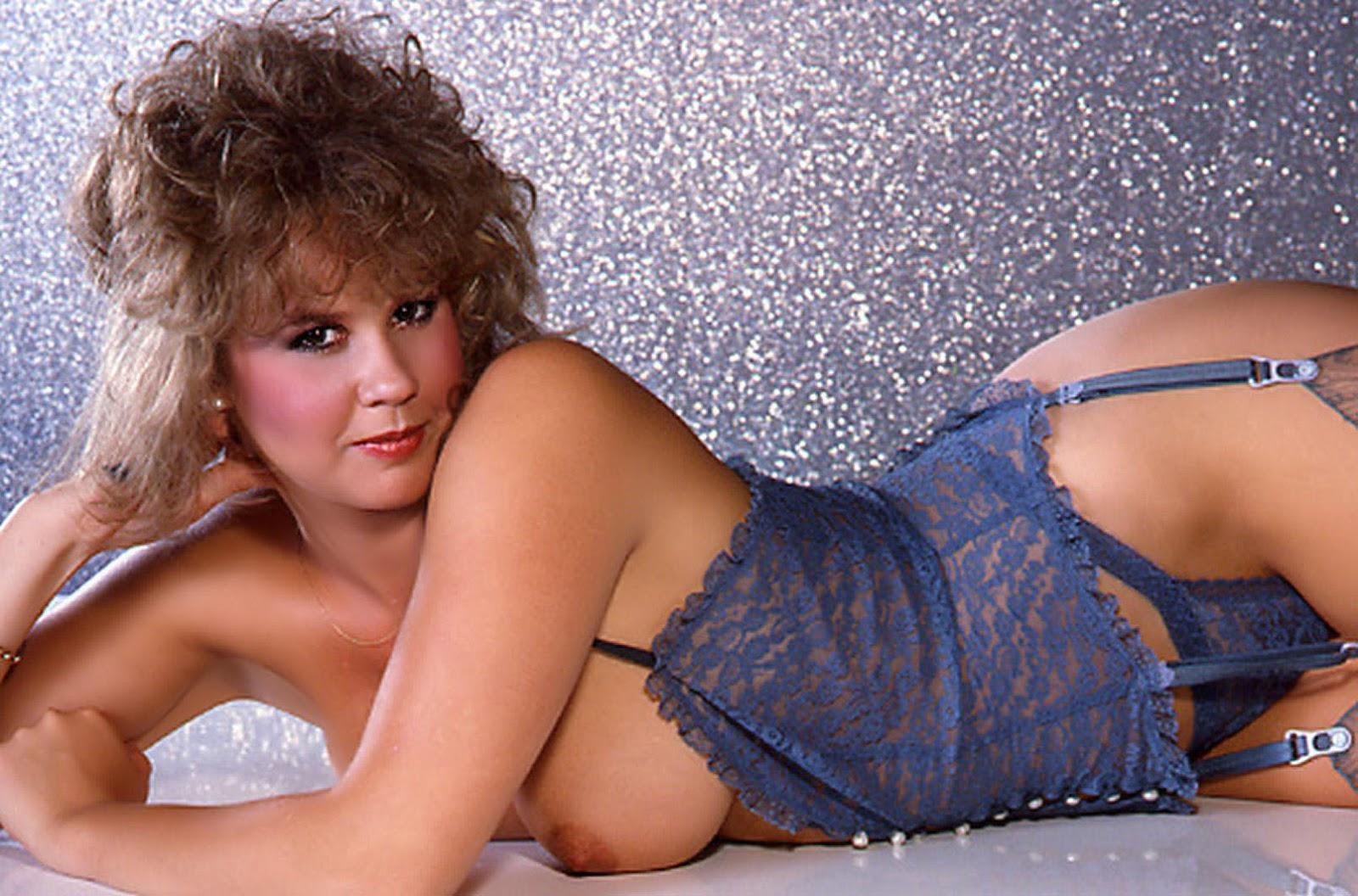 Linda blair full nude