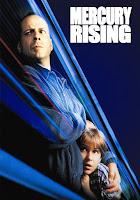 Mercury Rising 1998 Dual Audio Hindi 720p BluRay