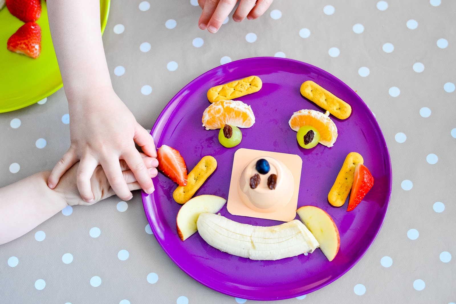 fun snack ideas for kids, toddler snack ideas, toddler snacks, healthy snacks for kids,
