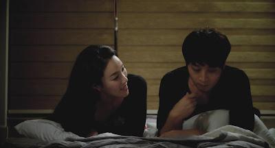 Download Kumpulan Film Semi Korea Terbaru Terbaik