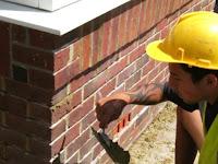 Jasa Konstruksi Sipil Ada 3 Hal Perlu Diperhatikan Sebelum Memilih