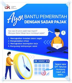 aplikasi pajak online motor aplikasi pajak online resmi djp online pajak 2021 www pajak go id online
