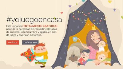 https://yojuegoencasa.es/