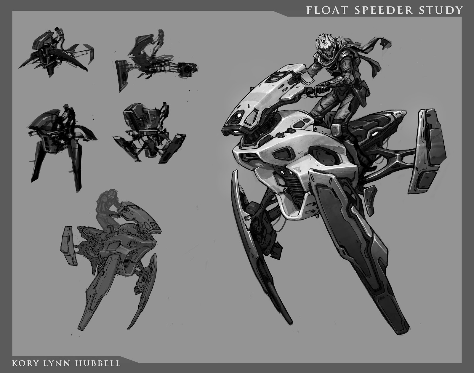 Cutlass Black And The Dragonfly Starcitizen