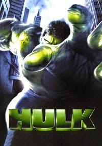 Watch Hulk Online Free in HD
