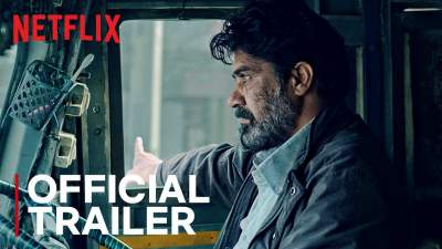 Milestone 2021 Hindi 480p Movies Download Full HD MKV