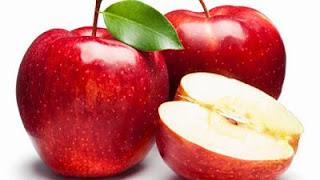 """<img src=""""la-dieta-de-la-manzana.jpg"""" alt=""""esta dieta te ayuda a bajar de peso, de manera efectiva"""">"""