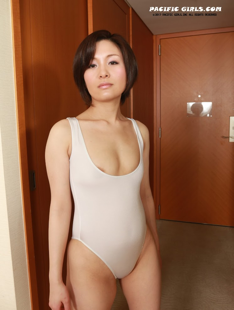 PacificGirls 724798 sexy girls image jav
