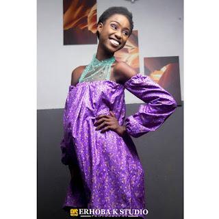Jane Etaoghene Tialobi