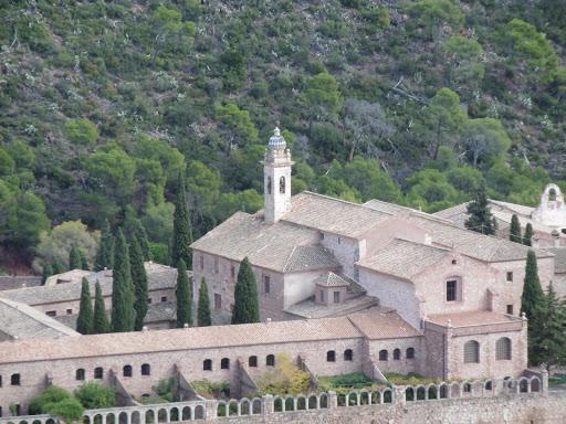 El Camí a l'Horta, el Camp de Túria i el Camp de Morvedre