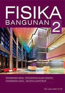 Fisika Bangunan 2