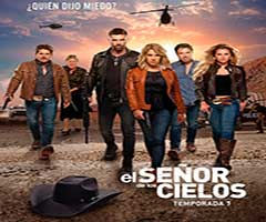 El señor de los cielos 7 capítulo 27 - Telemundo | Miranovelas.com