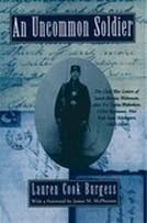 https://www.amazon.com/Uncommon-Soldier-Regiment-Volunteers-1862-1864/dp/0195102436/