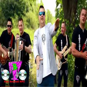 Download MP3 MAGIK BAND - Korzenna Hej Wesele