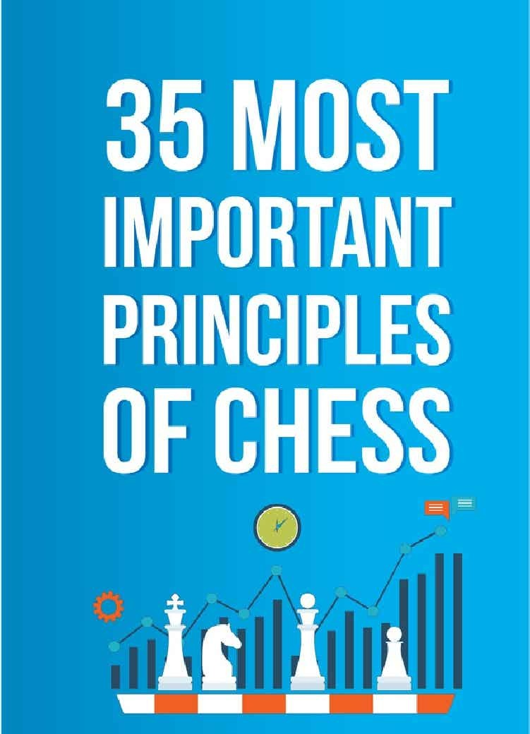 35 most important chess principles ebook  35%2Bmost%2Bimportant%2Bchess%2Bprinciples%2Bebook