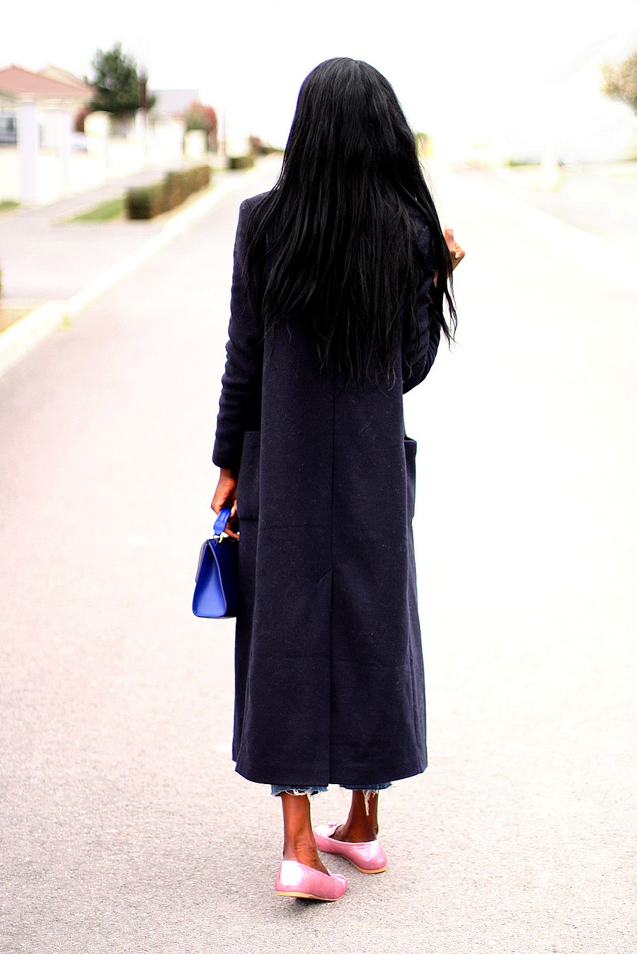 manteau-long-mocassins-blogueuse-mode
