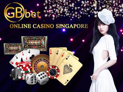 Warum bieten Internet Casinos sogenannte No Deposit Boni überhaupt an?