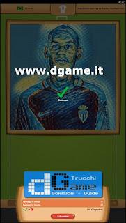 gratta giocatore di football soluzioni livello 12 (1)