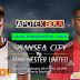 Cuplikan Pertandingan : Swansea City vs Manchester United 25 Oktober 2017 Piala Liga Inggris