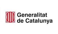 generalidad-de-cataluña