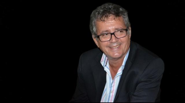 José Carlos Moura pode ser candidato mesmo com contas rejeitas no TCM?
