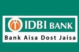 IDBI Bank Recruitment For 600 Asst Manager Posts 2019
