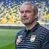 A Dunaszerdahely fölényesen nyert Bernd Storck első mérkőzésén