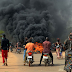 Benue Government Urged to End Killings by a Militia in the State