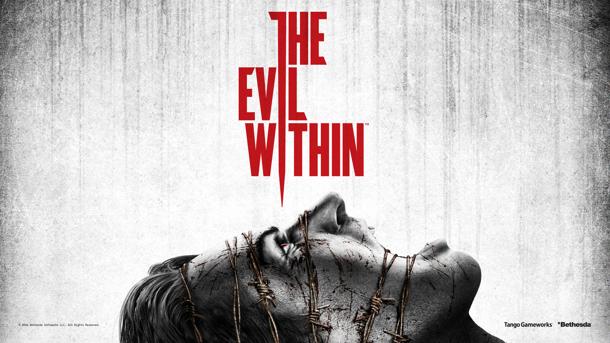 تنزيل لعبة الرعب the evil within 2 للكمبيوتر تورنت