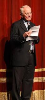 Lettera presidente Giovanni Neri
