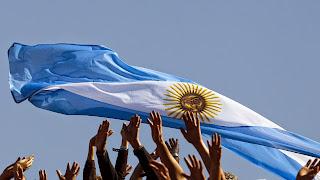 nicolas breglia, gran maestre, masoneria, mason, himno argentino
