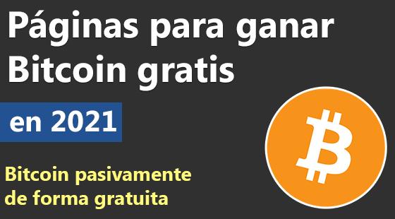 Mejores-paginas-ganar-bitcoin
