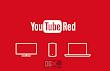 YouTube Red Gratis APK MOD 2019 v 14.21.54