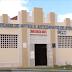 Prefeitura de Ipirá busca recursos para iniciar obra do Mercado de Artes