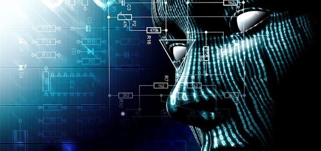 تجريم استخدام تقنية الـ deep fake والتى تعتمد على تزييف الفيديوهات باستخدام الذكاء الاصطناعي